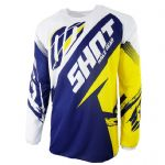 Adult Moto Cross Jerseys